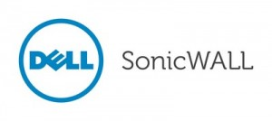 Dell_SonicWall_Logo_Lockup_RGB4 lowres