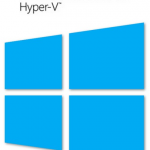 Hyper-V-2012-Consulting