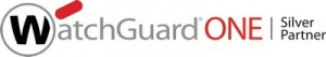 WatchGuardONE-silver-logo lowres