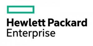hp_enterprise_logo_the_branding_journal-610x305 (Copiar)