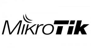 mikrotik-logo lowres